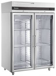 two door fridge kitchen johnson