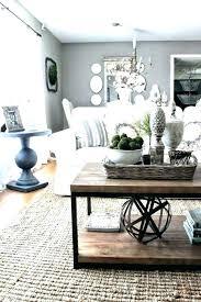 living room rugs rug over carpet rugs on carpet living room rug over carpet bedroom living