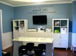 creative office decor. Brilliant Office Creative Small Home Office Ideas Decor Design  Professional Inside Creative Office Decor R