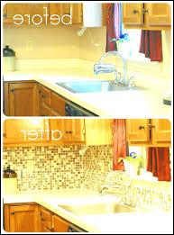 replacing laminate countertops laminate replacement replacing laminate countertops cost