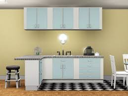 kitchen counter cabinet. X Kitchen Counter Cabinet A