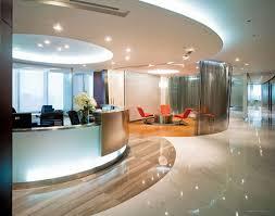 modern office design. Luxury Modern Office Design Idea