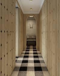 Small Picture 25 best Carpet tiles ideas on Pinterest Floor carpet tiles