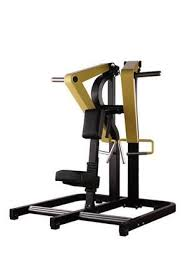 hammer strength plate loaded low row one up mercial gym equipment no equipment workout and strength