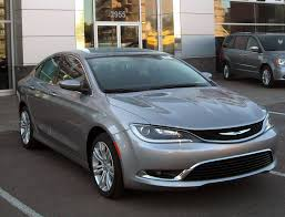2018 chrysler 200 release date.  date specs and review 2018 chrysler 200 new release throughout chrysler release date l