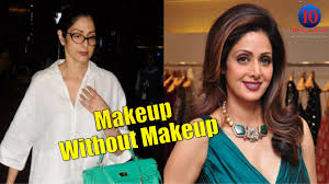 checkout the look of bollywood actresses without makeup