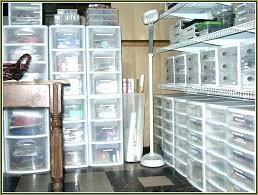 pretentious inspiration ikea closet organizer drawers architecture