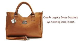 Coach Legacy Large Brass Satchels ABY  Coach0A1588  - CA 64.99   Coach  Canada Online - Coach bags, wallets, sunglasses and accessories cheap sale