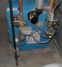 wiring a boiler solidfonts central boiler wiring diagram for thermostats circulator pump relay wiring honeywell r845a heating help the