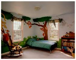 Jungle themed furniture Bunk Bed Jungle Themed Furniture Popular Designs 4626 16981350 Home Design Ideas Jungle Themed Furniture Popular Designs 4626 16981350 Attachments