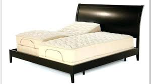 Sleep Number Bed Full Sleep Number Bed Cost Cost Of Sleep Number Bed ...