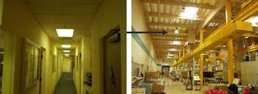 save on lighting. Case Study - BD Medical Manufacturing \u0026 Office Facilities Save On Lighting O