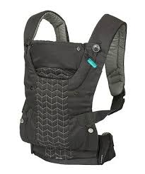Loving this Upscale Customizable Baby Carrier on #zulily ...