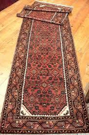 extra long hallway runners carpet runner rug