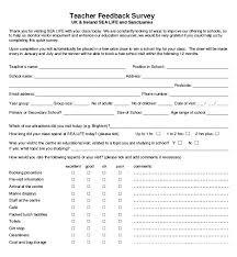Customer Form Template Customer Feedback Form Template Excel Best Of Photos School User