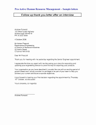 Confirmation Letter Format For Appointment Copy Interview Date ...