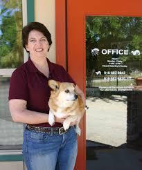 Laura Summers, DVM | Badger Creek Veterinary Clinic