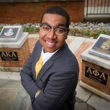 Alumni US | Wake Forest University, Greensboro/Winston-Salem, North  Carolina Area