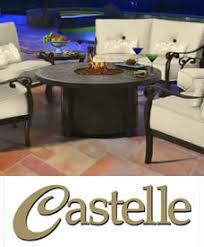 Popular Brands Casual Furniture World
