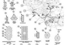 similiar 94 bmw 525i engine diagram keywords bmw fuse box diagram 1992 325i manual wiring and engine diagrams