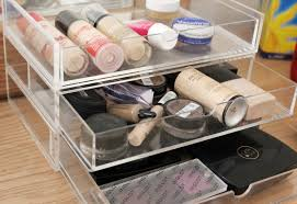 ikea makeup brush holder it s