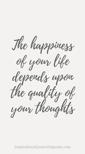List Of Inspirational Quotes About Life Amazing 48 Happiness Quotes That Will Change Your Mood Today