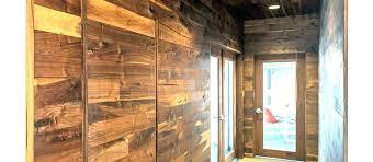 wood wall paneling wood paneling faux wood wall panels old growth hardwood walnut traditional paneling wood wood paneling for walls