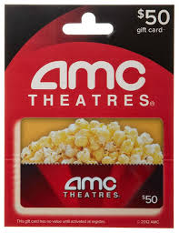 Notify me when tickets go on sale. Valentine S Day Amc Gift Card Giveaway