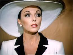 Alexis Colby - Wikipedia
