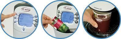 Flavia Vending Machine Simple Refurbished Flavia C48 Machines Intelligent Vending Ltd Blog