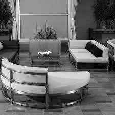 chaise lounge indoor furniture. Best Indoor Chaise Lounge For Living Room: Contemporary Furniture By Cool Patio