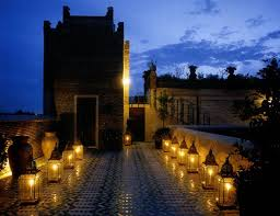 moroccan outdoor lighting. moroccan lanterns google outdoor lighting t