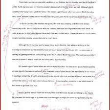 how to write a autobiography essay how for job application sample   example of autobiography essay help writing autobiographical essay how to write autobiography for job application