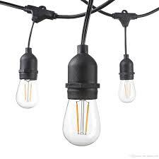 commercial outdoor led string lights australia commercial outdoor led flagpole lighting fixture commercial led outdoor lighting fixtures commercial led