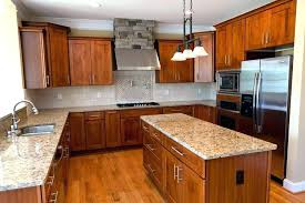 average kitchen cabinet cost small kitchen cabinet cost small kitchen remodel cost full size of kitchen
