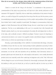 Describe Yourself Sample Essay Example Of Introduction Essay How To Write Introduce