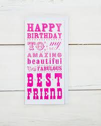Beste Freunde Zitate Great Beste Freunde Zitate With Beste Freunde