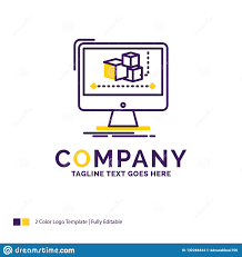 Name Design Software Free Download Company Name Logo Design For Animation Computer Editor