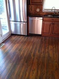 Laminate Flooring Kitchens Enchanting Ideas From Kitchen Laminate Flooring To Redecorate Home