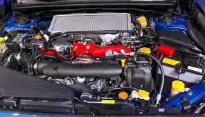 2018 subaru mpg. beautiful mpg 2018 subaru wrx engine and subaru mpg 5