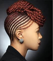 Braids Hairstyle Pictures stunning braids hairstyle contemporary style and ideas 3089 by stevesalt.us