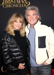 On march 17, 1951, kurt russell was born in springfield, massachusetts, to parents bing and louise russell. Goldie Hawn And Kurt Russell On Why They Never Married