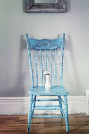 painted furniture blogs34 best Furniture painting Chairs images on Pinterest  Painted
