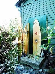 ad beach style outdoor living ideas 17