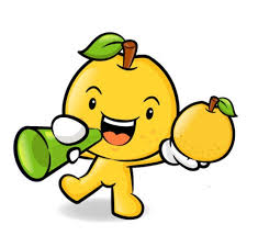 Image result for cute fruit