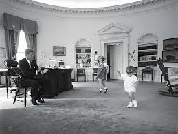 replica jfk white house oval office. Replica Jfk White House Oval Office