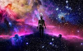 La ley de la atracción, la mente crea nuestra realidad - Código Ancestral