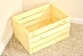 unfinished wood toy chests unfinished wood toy box unfinished wooden toy box whole