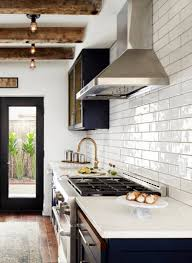 Philadelphia Kitchen Remodeling Concept Property Awesome Ideas