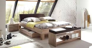 Hasena Top Line Beds